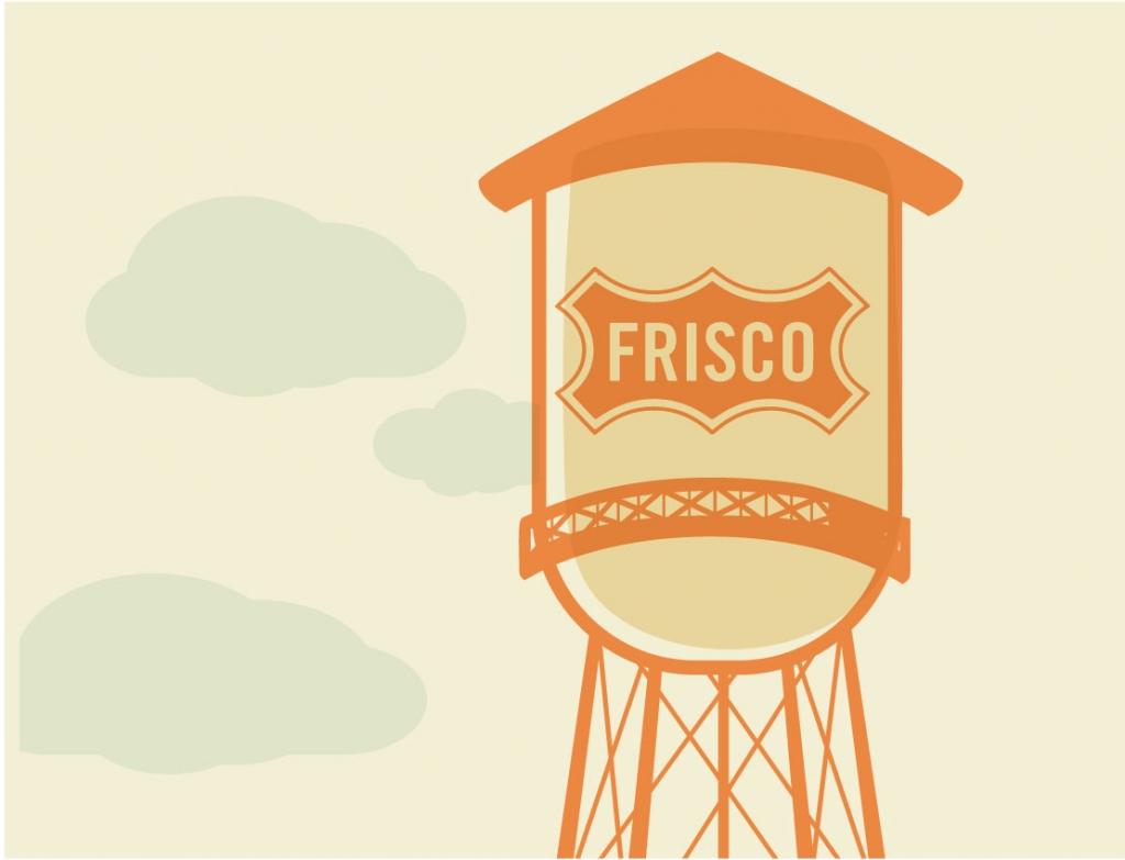 Frisco Housekeeping